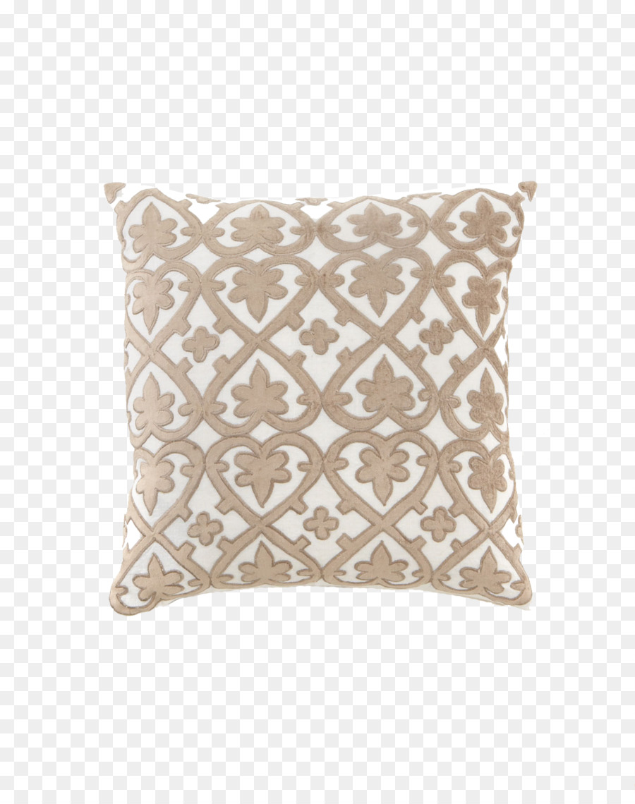 Throw pillow Cushion Couch Living room - pillow png download - 1200 ...