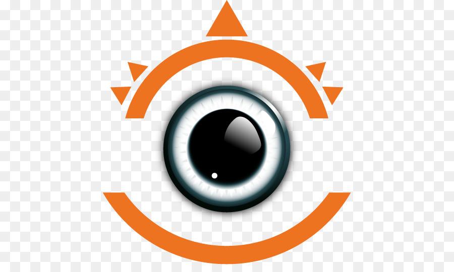 Eye Cartoon Vector Hand Drawn Cartoon Eyes Png Download 492 525