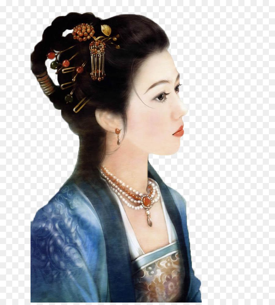 U5fb3u73cd China Chinesische Kunst Asiatische Kunst Schonheits