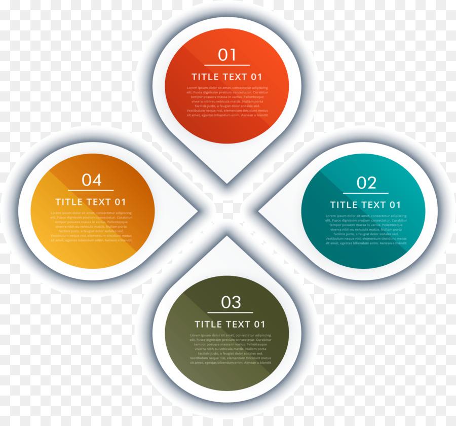 El modelo de color CMYK - Cuatro-color de la página del directorio ...