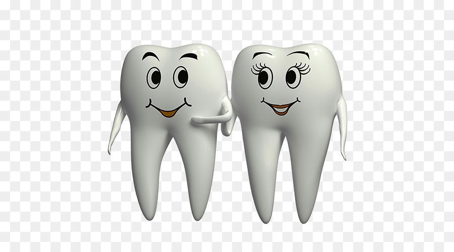 Hijo de la Odontología Dental patología - La salud de los dientes ...