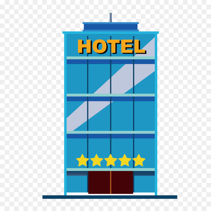 hotel gratis luxury vector hotels png download 1135 1134 free rh kisspng com hotel vector image hotel victor miami
