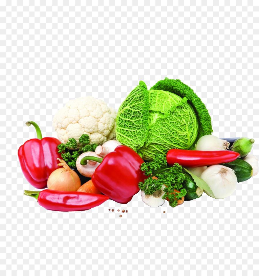 De alimentos orgánicos de la cocina India Vegetal de la Fruta ...