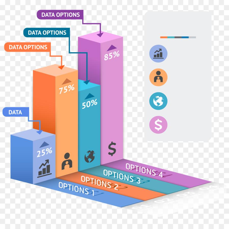 Bar chart histogram ppt business information png download 1000 bar chart histogram ppt business information ccuart Gallery