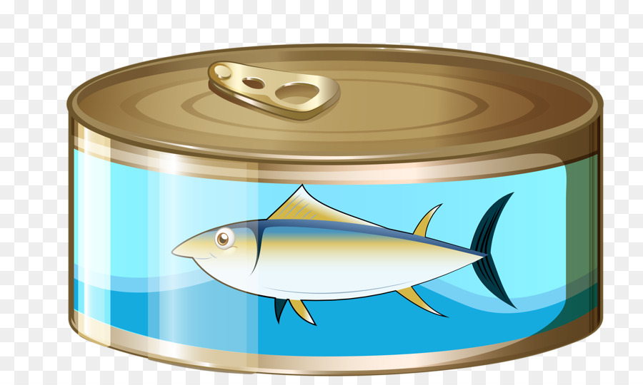 Tuna Can Stock Photo Clip Art Canned Fish Png Download 800 530 Free Transparent Tuna Png