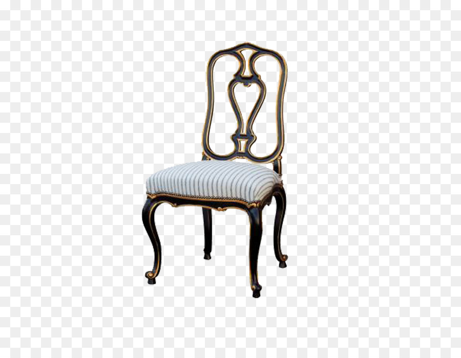 chair table louis xvi style furniture style louis xiv deluxe