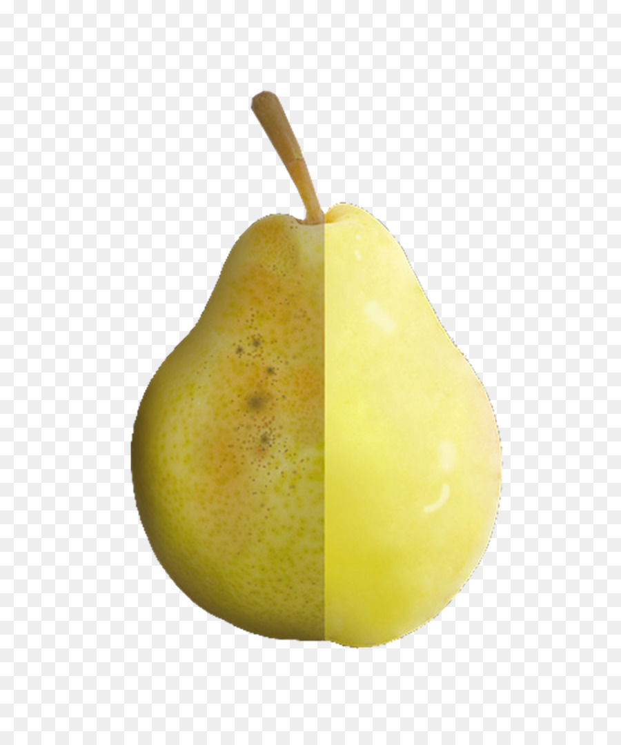 Pear Pictures To Download