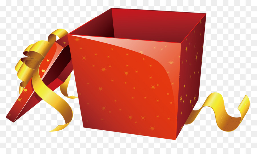 Gift diwali box surprise clip art gift boxes gift png download gift diwali box surprise clip art gift boxes gift negle Choice Image