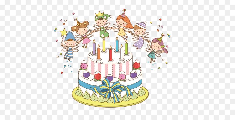 Paper Birthday cake Plate Party - happy Birthday  sc 1 st  PNG Download & Paper Birthday cake Plate Party - happy Birthday png download - 2115 ...