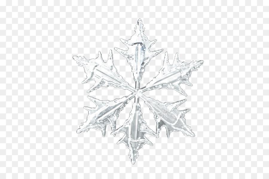 Weihnachten Hexagon-Symbol Schneeflocke - Weihnachten sechseckigen ...