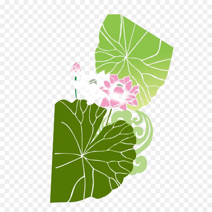 Nelumbo nucifera vector lotus png download 18751875 free nelumbo nucifera vector lotus izmirmasajfo