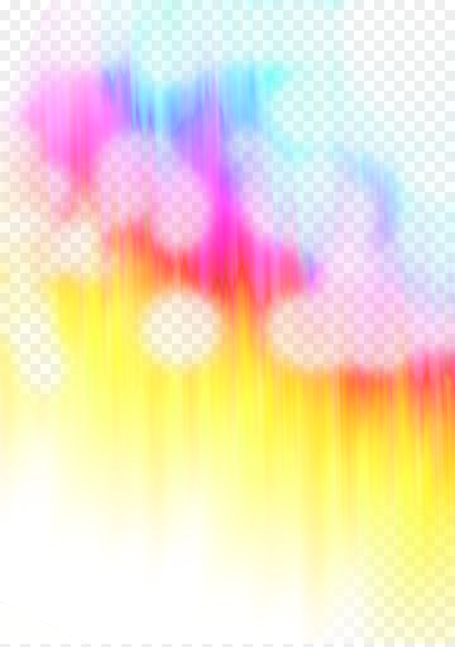 Light Color Wallpaper - Colorful Dream Colorful background png ...
