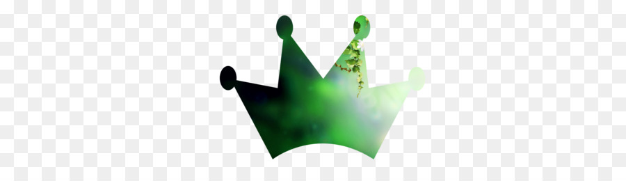 logo brand finger font fresh crown png download 1920 535 free