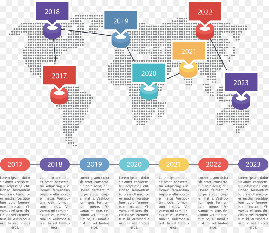Graphic design infographic world map world map service graphic design infographic world map world map service distribution map gumiabroncs Gallery