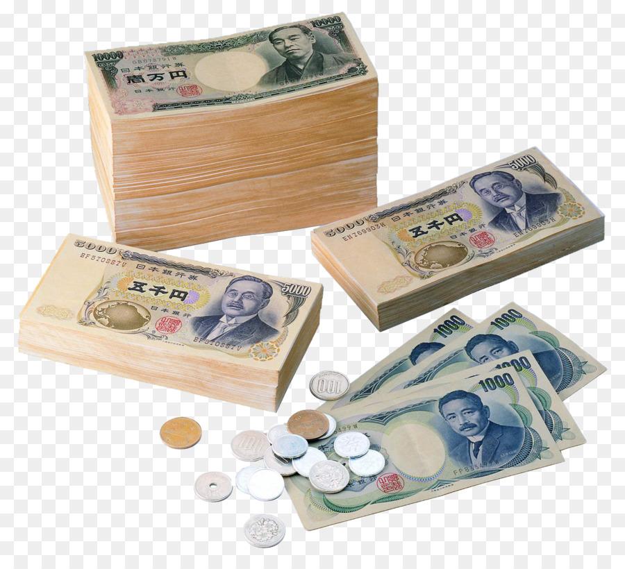 Iraqi dinar on forex market йены в рубли онлайн
