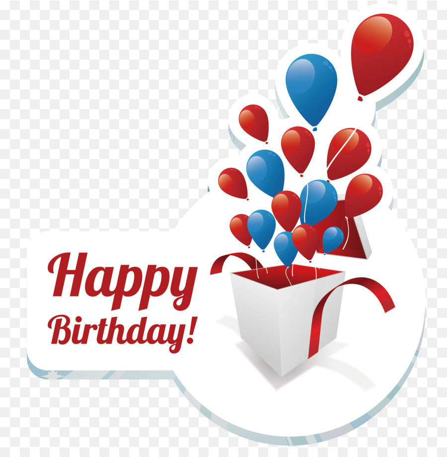 Geburtstagstorte Happy Birthday To You Gruss Karte