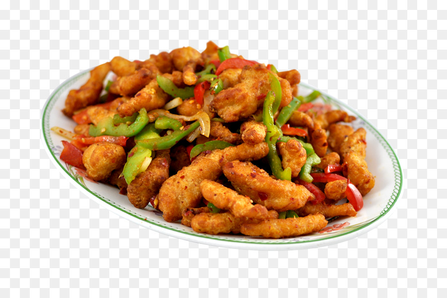 Chinese cuisine indian cuisine cambodian cuisine restaurant food chinese cuisine indian cuisine cambodian cuisine restaurant food pepper pork forumfinder Image collections