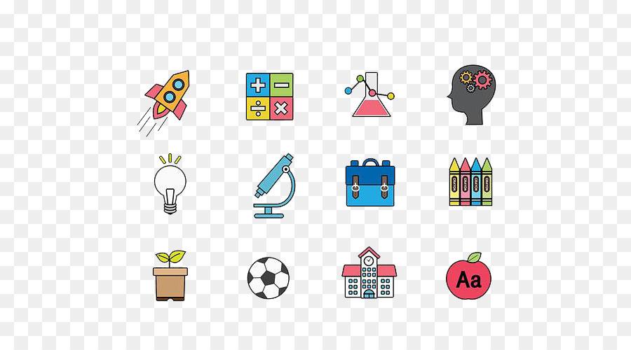 Symbol Education Symbol Of Education Png Download 600491 Free