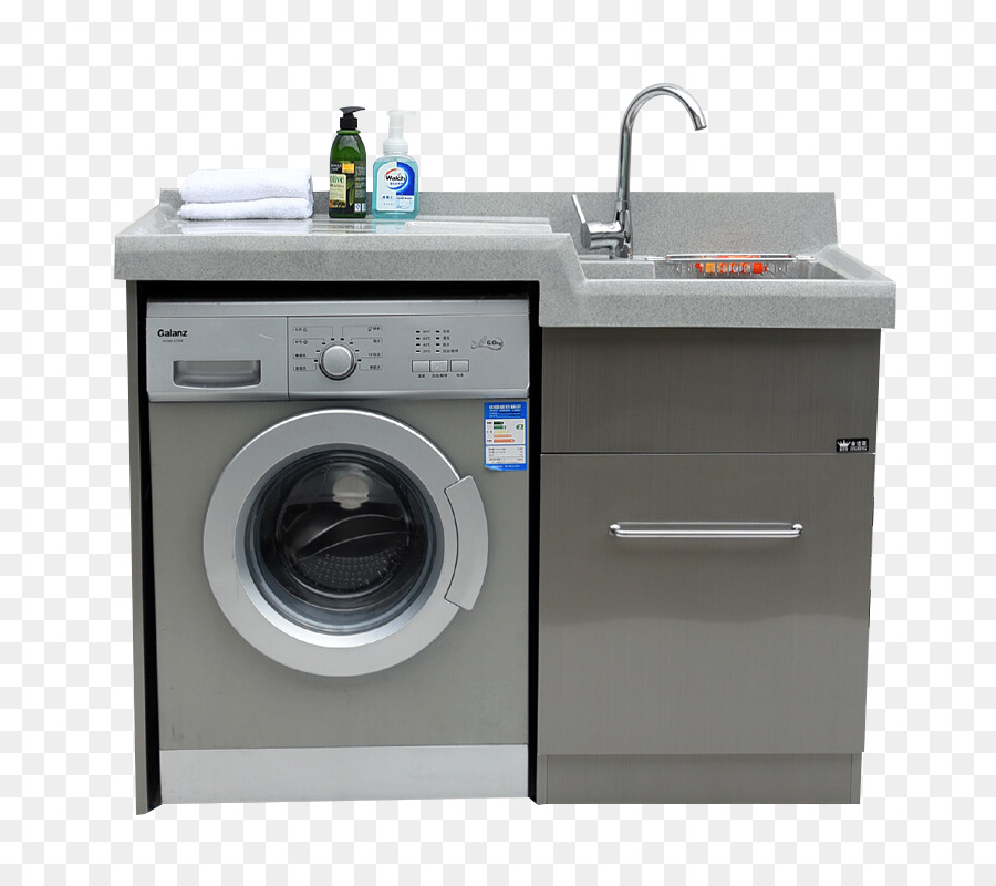 Delightful Washing Machine Laundry Furniture Clothing Designer   Washing Machines And  Washing Cabinet Furniture