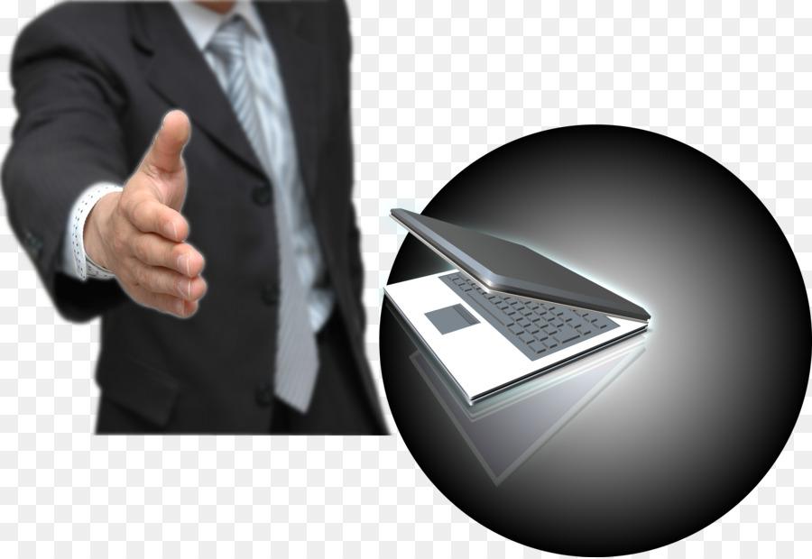 Unblock Truck Business Information Service Technologie Moderne