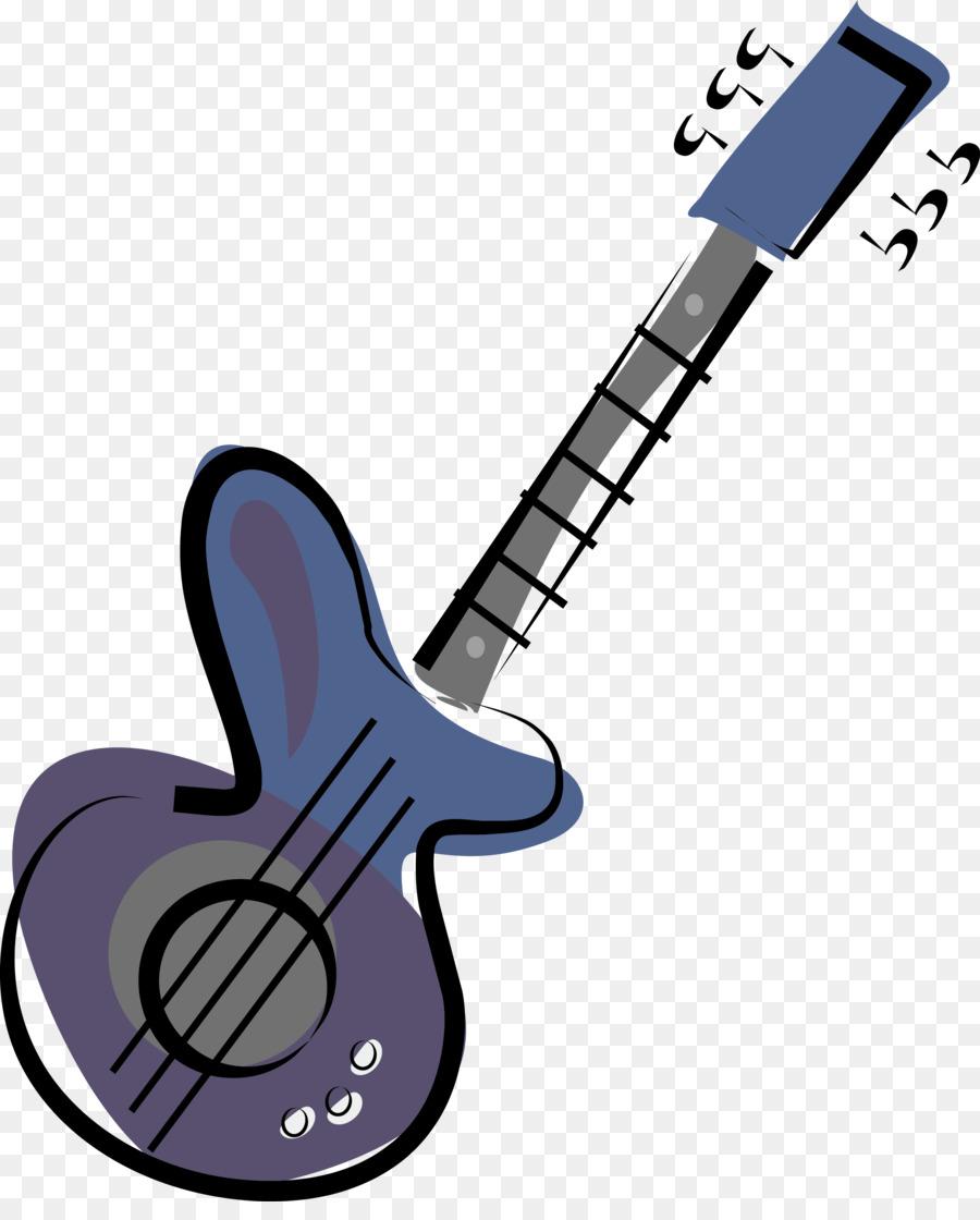 Bass guitar acoustic guitar cavaquinho cuatro musical instrument bass guitar acoustic guitar cavaquinho cuatro musical instrument vector guitar images voltagebd Gallery
