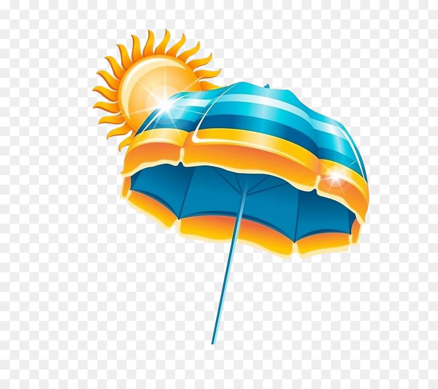 Clip Art Sun Umbrella Png 800 Free Transpa Royaltyfree