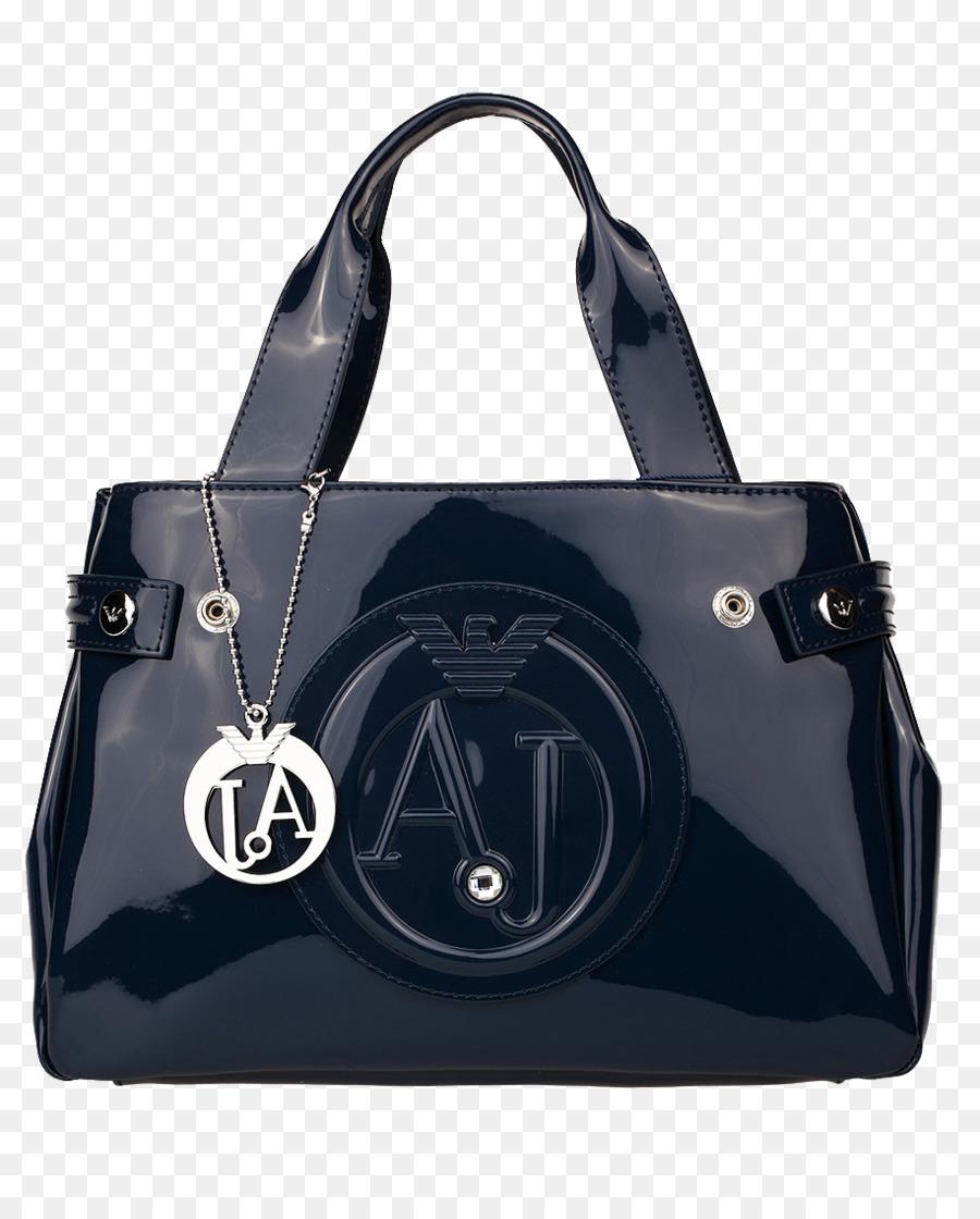 0e95efa152cb Armani Tote bag Designer Handbag - giorgio armani black patent leather bag  png download - 915 1133 - Free Transparent Armani png Download.