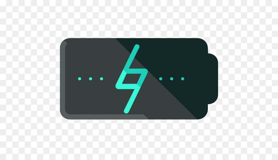 Battery Charger Scalable Vector Graphics Icon A Cartoon Charging