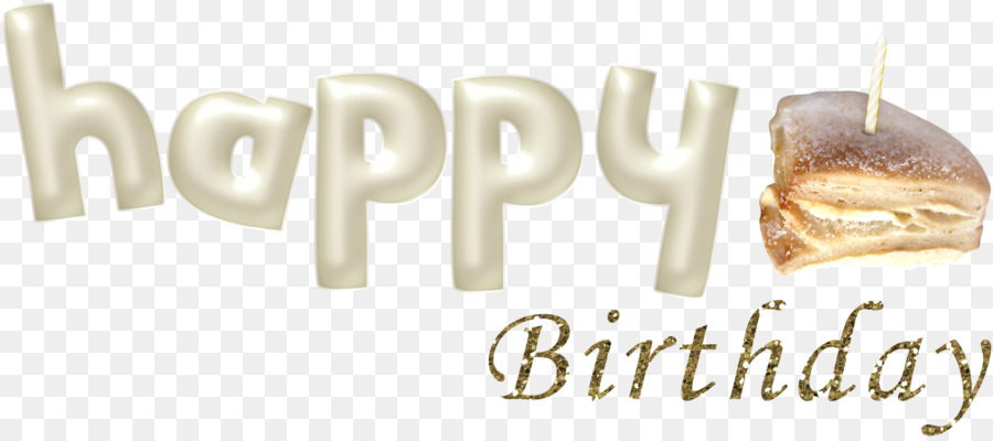 Birthday Cake Greeting Happy Birthday To You Birthday Greetings