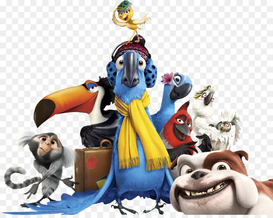 blu rio film soundtrack animation go out travel animals family