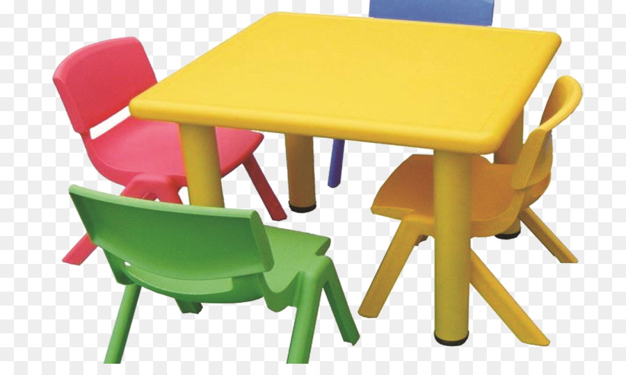 Table Chair Plastic Child Children S Tables And Chairs