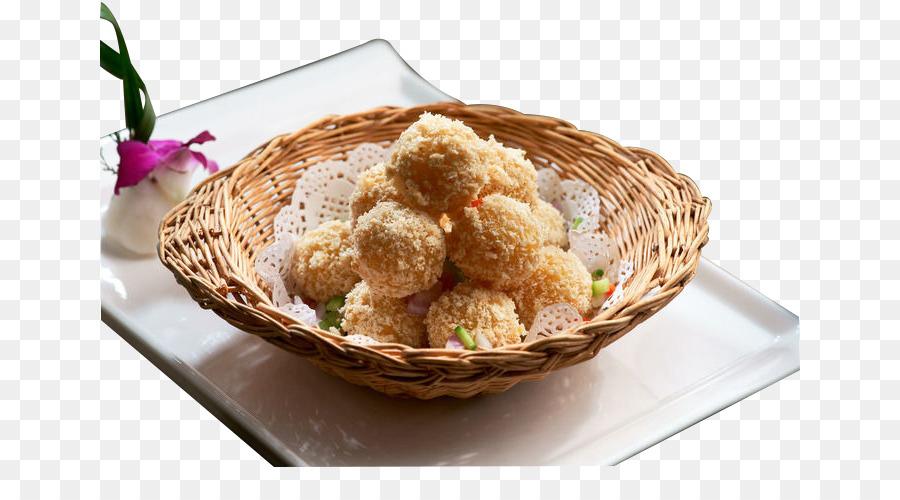 Cucina vegetariana, cucina Asiatica Patate Colazione Tofu - Sale e ...