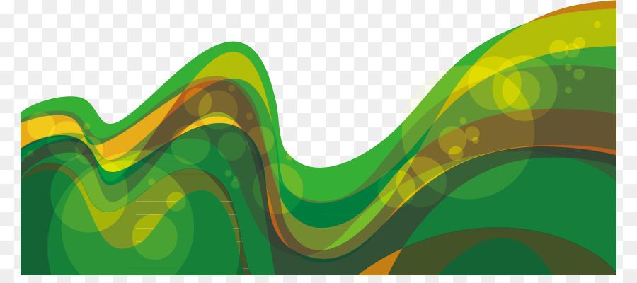 Unduh 9900 Koleksi Background Vector Hijau Png HD Paling Keren