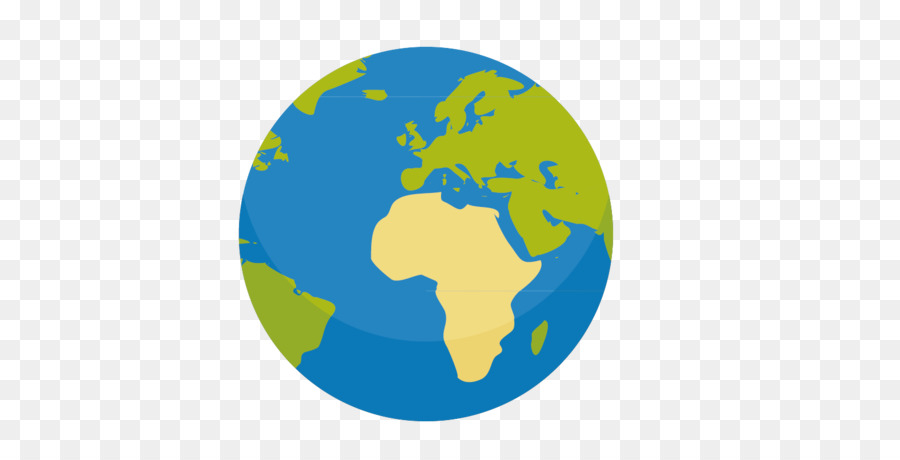 World map globe wallpaper earth png download 1559777 free world map globe wallpaper earth gumiabroncs Images