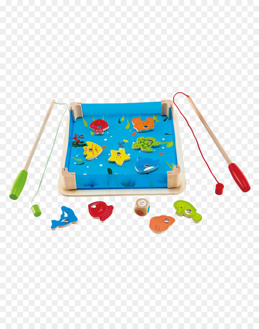 Toy Child Age Game Angling - Kids Fishing toys png download - 1100 ...