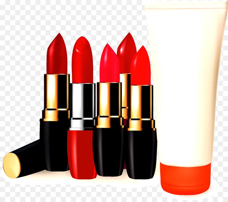 lipstick cosmetics clip art lipstick png download 1200 1057 rh kisspng com