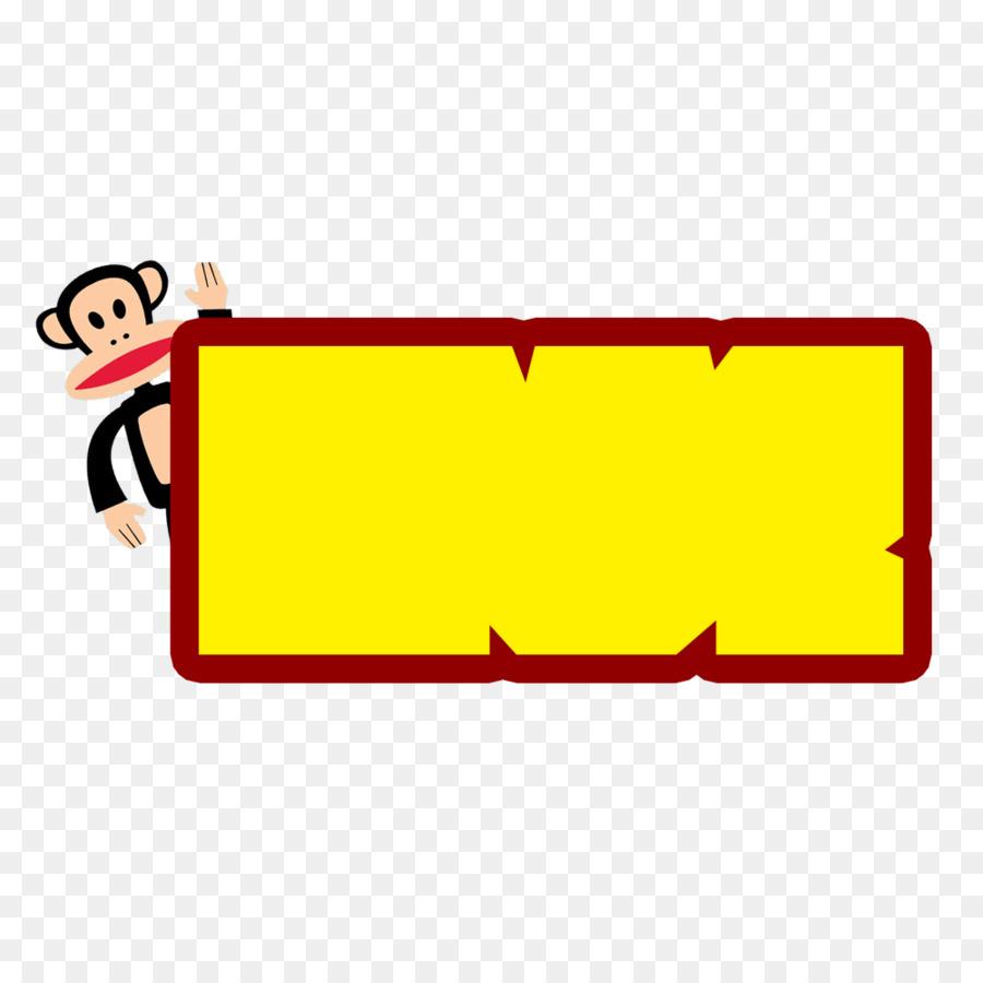 google images clip art orangutan yellow notes stickers png rh kisspng com google clip art pictures google clip art borders
