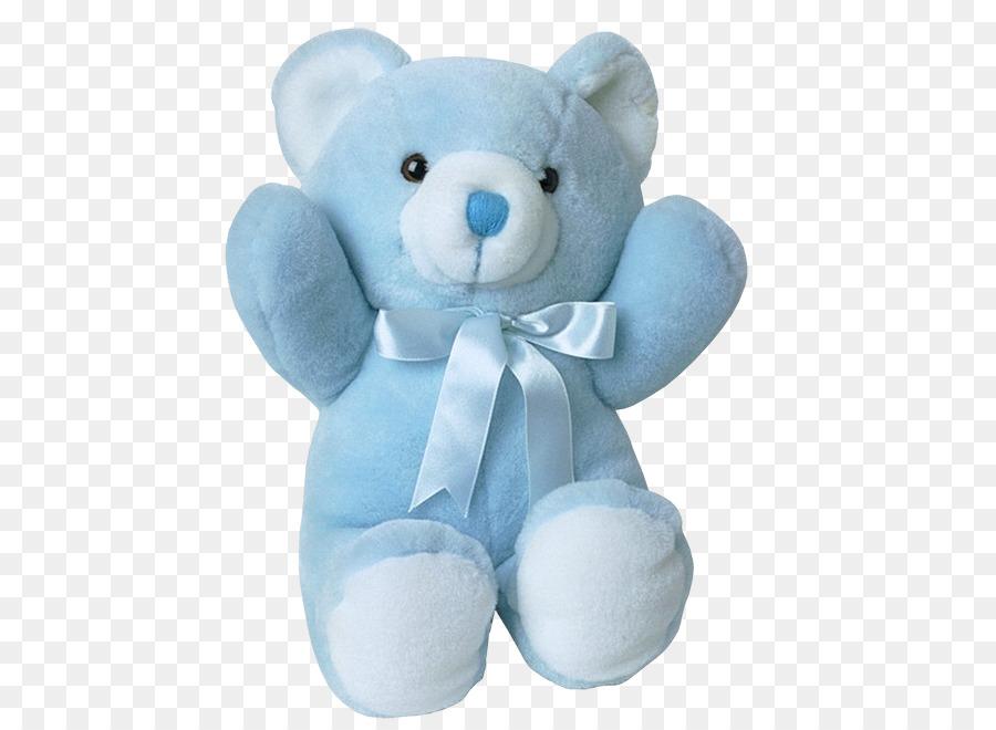 Infant boy greeting card child light blue bear png download 493 infant boy greeting card child light blue bear altavistaventures Images