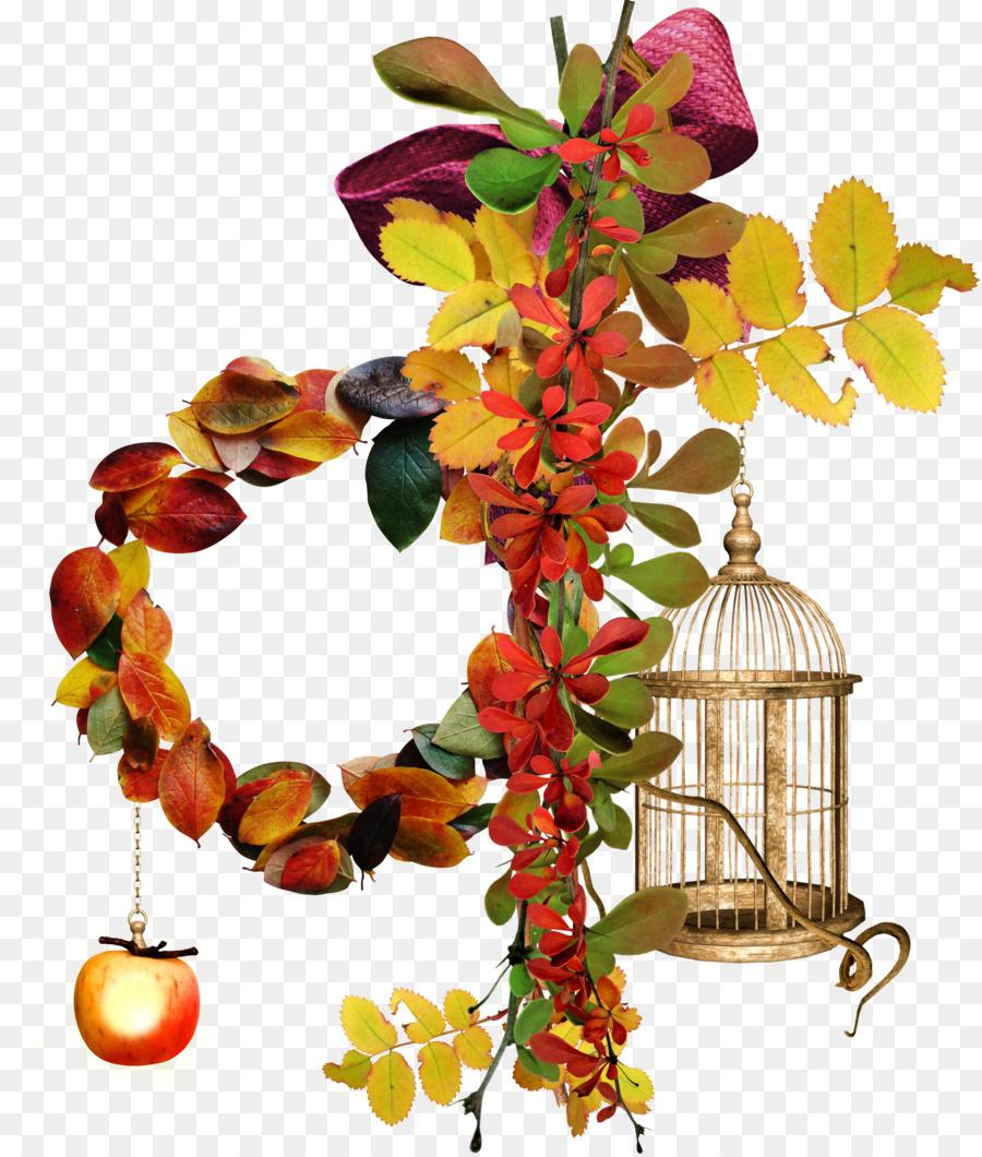 cage wallpaper tree cage is about christmas decoration flower food decor fruit branch floral design cage birdcage desktop environment autumn