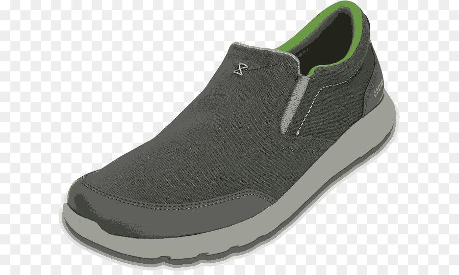 dfdef5d77213dc Sneakers Crocs Shoe Designer Footwear - Crocs Crocs men s casual Sergio  king espadrilles shoes 203