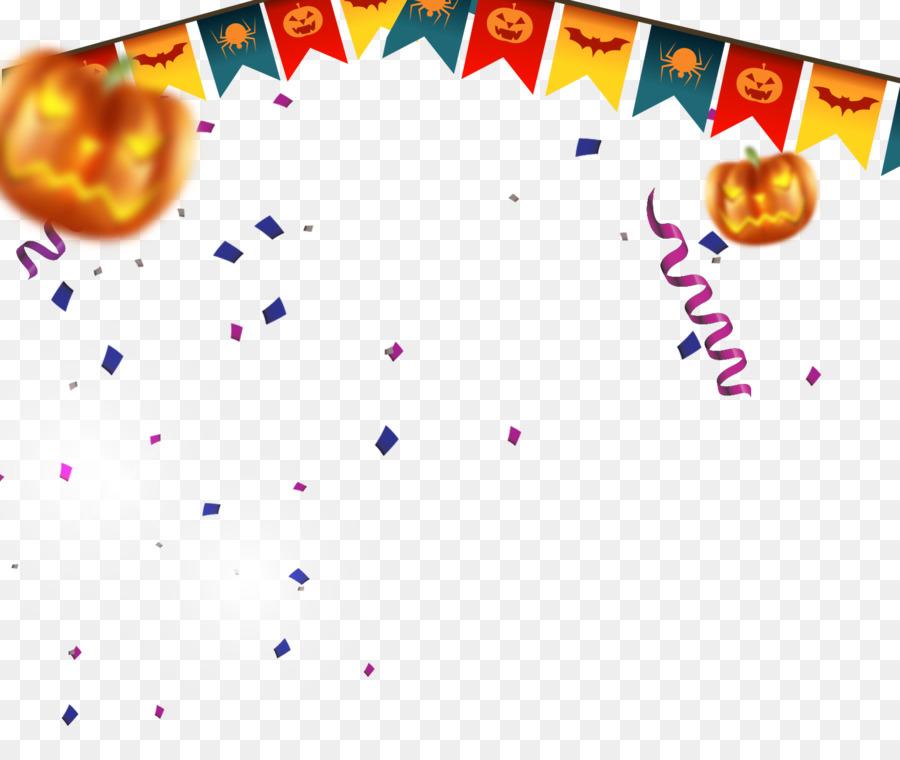 La Calabaza de Halloween Decoración de Jack-o-lantern - Decorativos ...