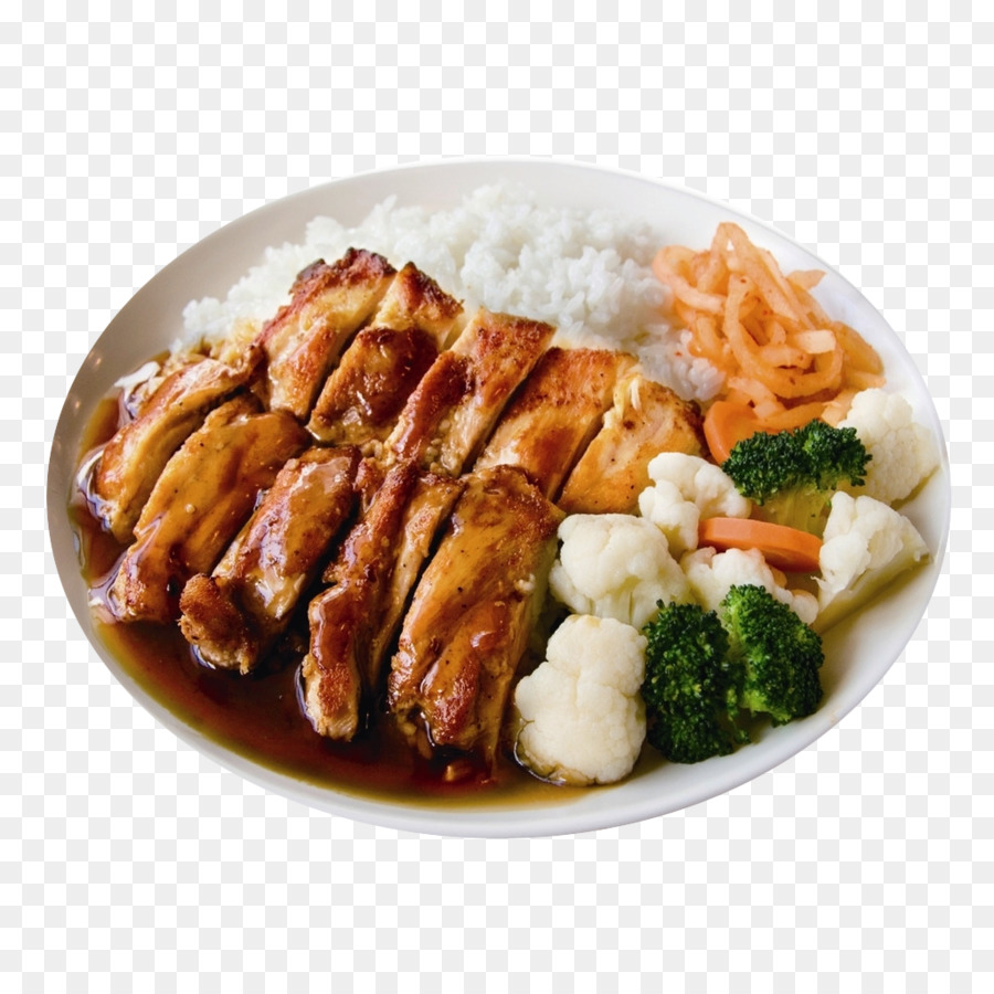Barbecue chicken recipe fast food asian cuisine fried chicken barbecue chicken recipe fast food asian cuisine fried chicken grilled chicken rice forumfinder Choice Image