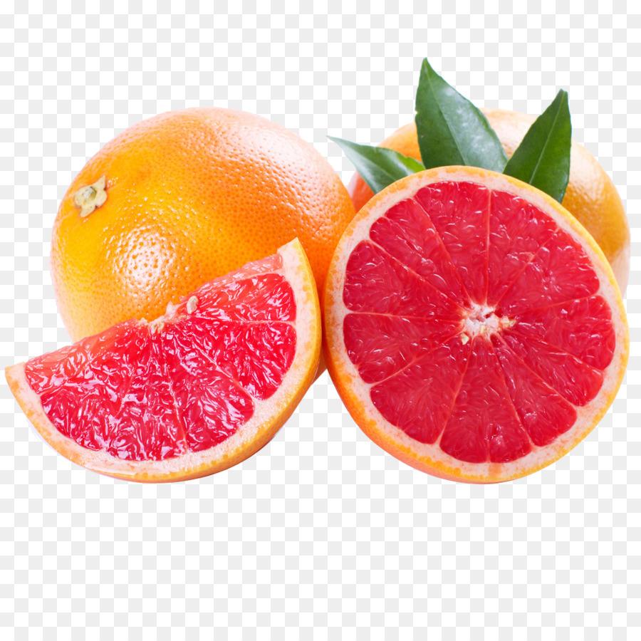 апельсин знакомство