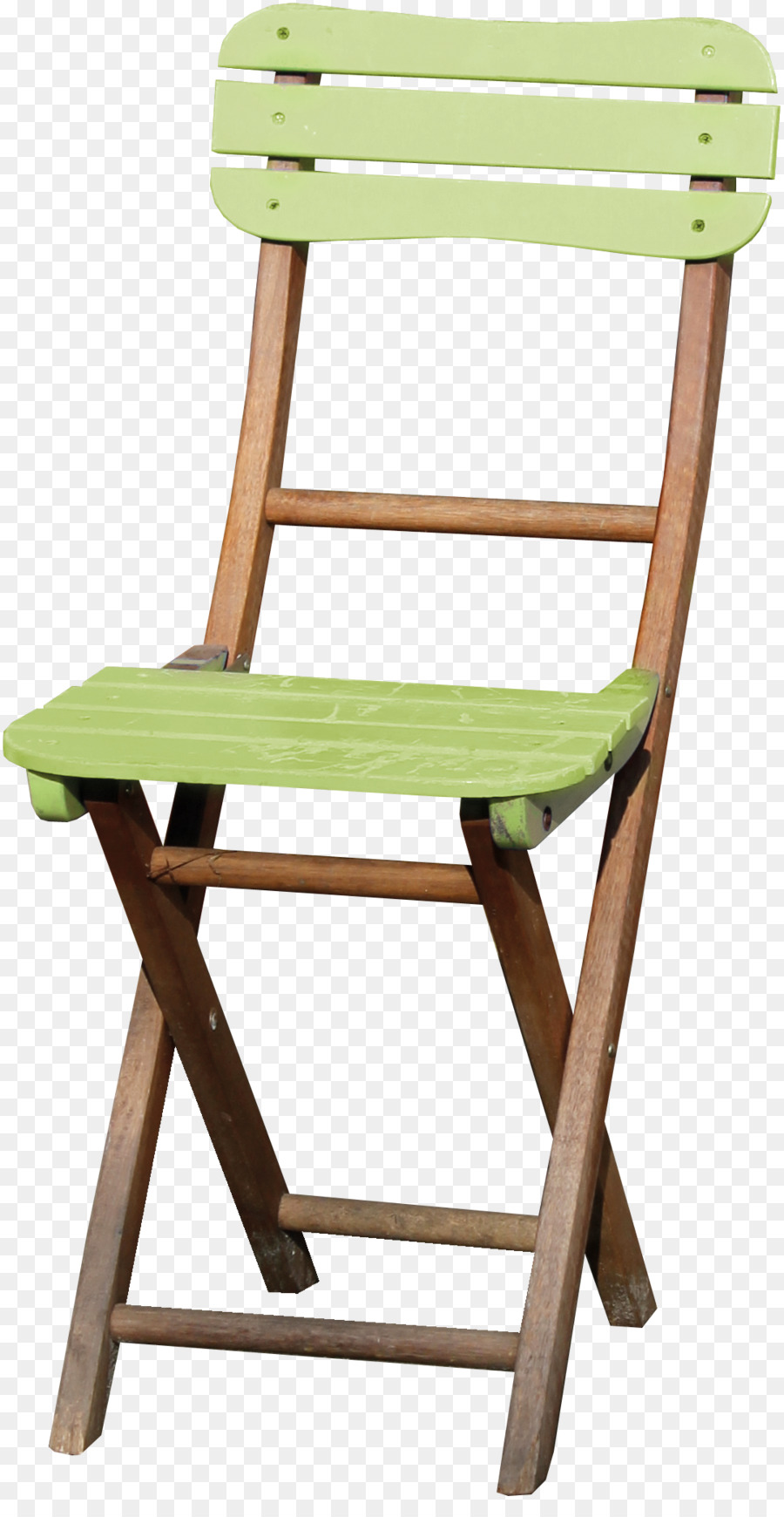 Chair Bench Stool - Wooden chairs png download - 1083*2070 - Free ...