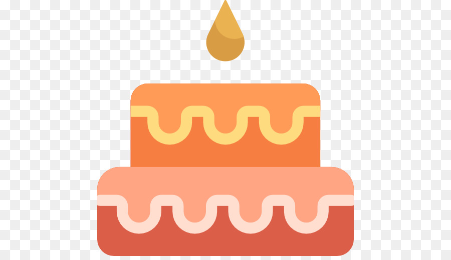 birthday cake bakery scalable vector graphics clip art red rh kisspng com birthday hat vector png birthday cake vector png