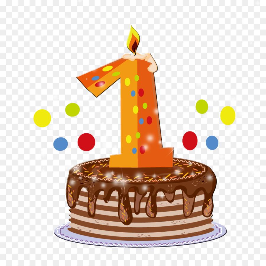 Birthday Cakes For Kids Wedding Cake Candle Cake Cartoon Birthday