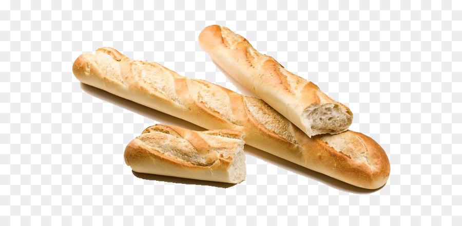 Baguette French Cuisine Bxe1nh Mxec Breakfast Bakery