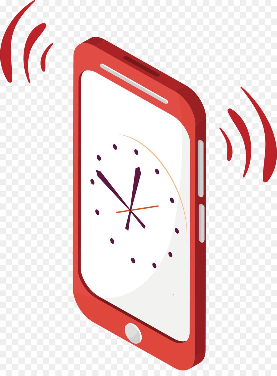 Clock Cartoon png download - 2463*3289 - Free Transparent