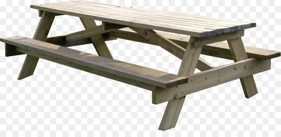 Picnic Table Bench Chair   Wooden Chair Wooden Bench