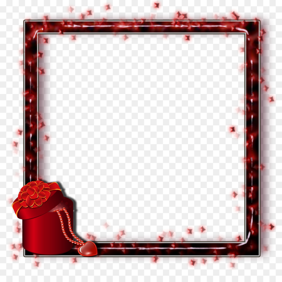 Marco de imagen de la Fotografía - Pareja De Marco De Fotos Formatos ...
